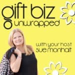 Why Email is Everything to Your Business by Gift Biz Unwrapped