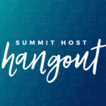 Building Interest and Excitement for your Summit by Summit in a Box