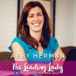 Being a Supported Leader by The Leading Lady